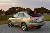 AUT 15 RK0988 01