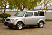 AUT 15 RK0990 01