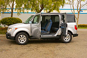 AUT 15 RK0991 01
