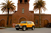 AUT 15 RK1010 01