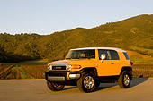AUT 15 RK1012 01