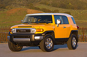 AUT 15 RK1013 01