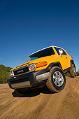 AUT 15 RK1016 01