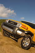 AUT 15 RK1018 01