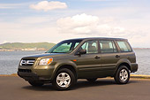 AUT 15 RK1031 01