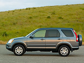 AUT 15 RK1041 01