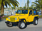 AUT 15 RK1045 01