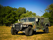 AUT 15 RK1057 01