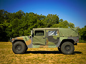AUT 15 RK1059 01