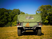 AUT 15 RK1060 01