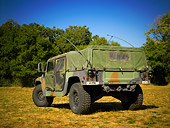 AUT 15 RK1061 01