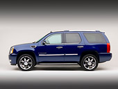 AUT 15 RK1062 01