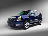 AUT 15 RK1063 01