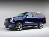 AUT 15 RK1064 01