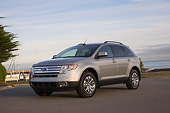 AUT 15 RK1068 01