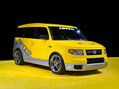 AUT 15 RK1072 01