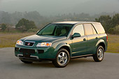 AUT 15 RK1076 01
