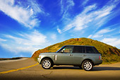 AUT 15 RK1101 01