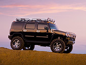 AUT 15 RK1107 01