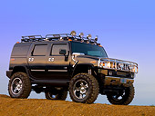 AUT 15 RK1108 01