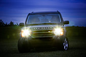 AUT 15 RK1116 01