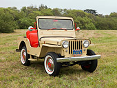 AUT 15 RK1117 01