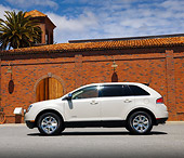 AUT 15 RK1123 01