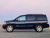 AUT 15 RK1141 01