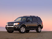 AUT 15 RK1150 01