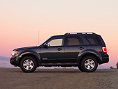 AUT 15 RK1151 01