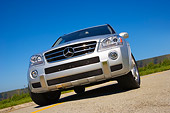 AUT 15 RK1155 02