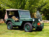 AUT 15 RK1164 01