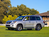 AUT 15 RK1165 01