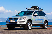 AUT 15 RK1168 01
