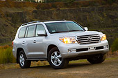 AUT 15 RK1176 01