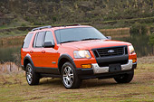 AUT 15 RK1184 01