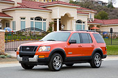 AUT 15 RK1185 01