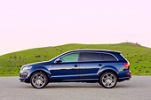 AUT 15 RK1189 01