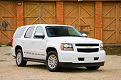 AUT 15 RK1192 01