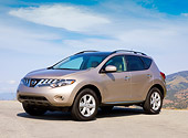 AUT 15 RK1193 01