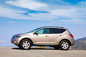 AUT 15 RK1195 01