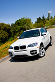 AUT 15 RK1198 01