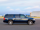 AUT 15 RK1203 01