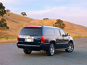 AUT 15 RK1206 01