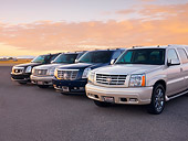 AUT 15 RK1210 01