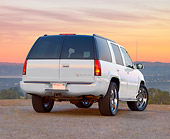 AUT 15 RK1213 01