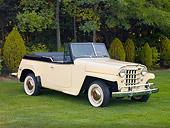 AUT 15 RK1216 01