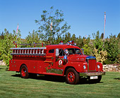 AUT 16 RK0051 03