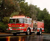 AUT 16 RK0095 02
