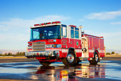 AUT 16 RK0173 01